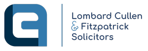 Lombard Cullen & Fitzpatrick Solicitors Gorey Co.Wexford